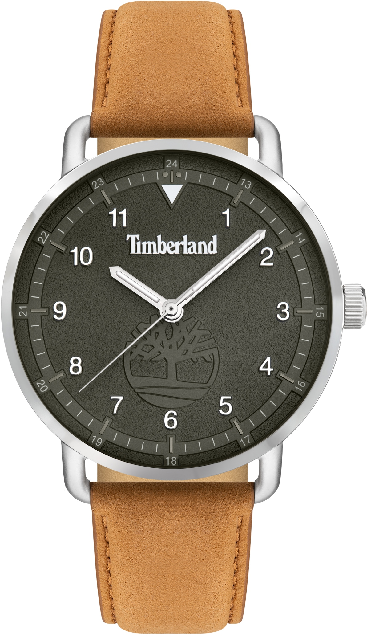 timberland -  Quarzuhr ROBBINSTON, TDWJA2001301