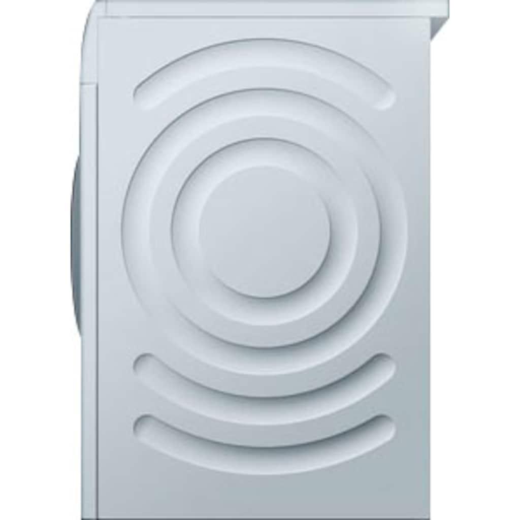 SIEMENS Waschmaschine »WM14UPA0«, iQ500, WM14UPA0