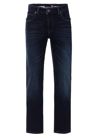 Atelier GARDEUR 5-Pocket-Jeans »BATU« kaufen