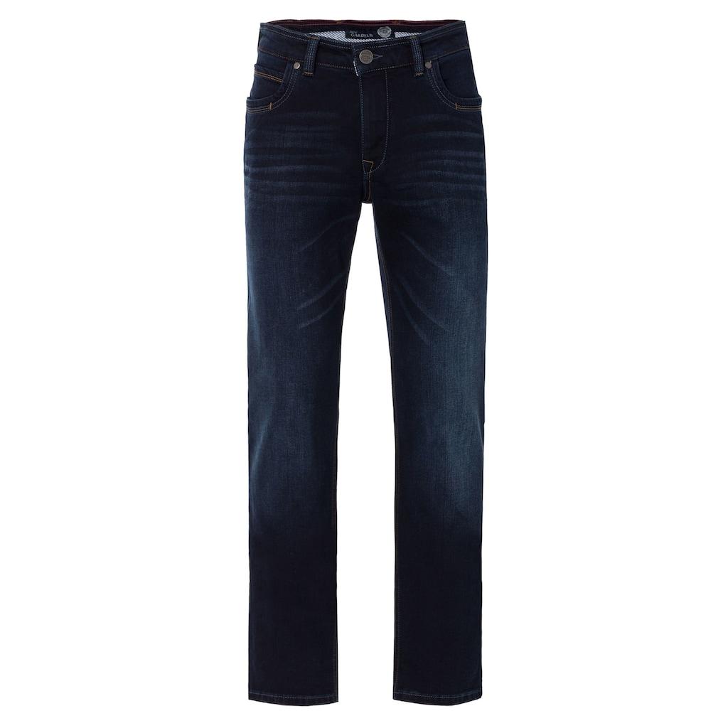 Atelier GARDEUR 5-Pocket-Jeans »BATU«