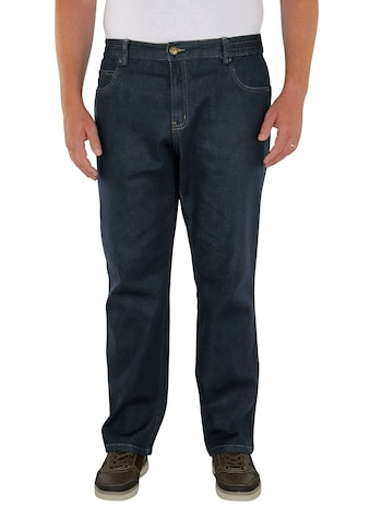 Marina Del Rey Comfort - fit - Jeans »STEVEN« kaufen