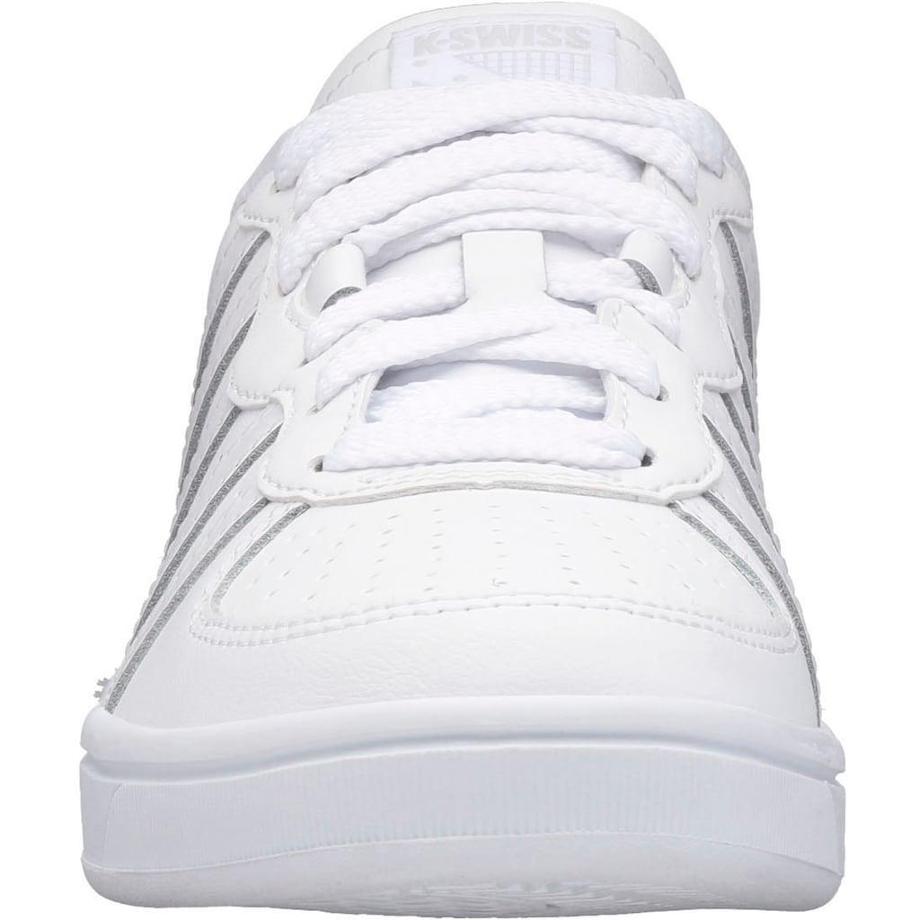 K-Swiss Sneaker »Westcourt W«