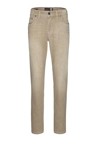 Atelier GARDEUR 5 - Pocket - Jeans »BILL - 8« kaufen