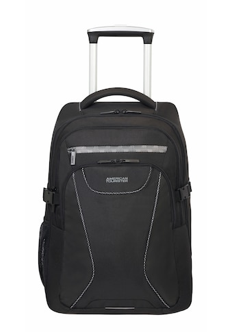 American Tourister® Laptoprucksack »At Work 15.6, black« kaufen