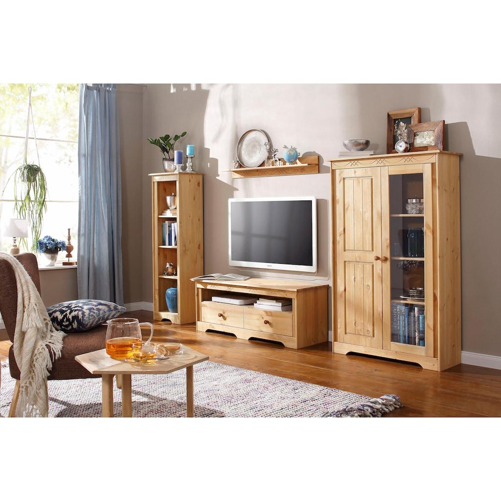 Home affaire Wandpaneel »Sofia«, Breite 100 cm