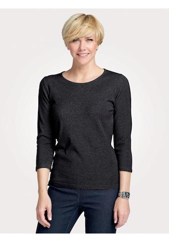 Mona Pullover in Traumhaft - Qualität kaufen