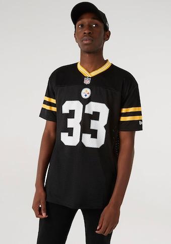 New Era T-Shirt »PITTSBURGH STEELERS« kaufen
