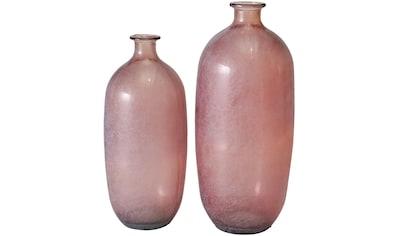 BOLTZE Dekovase »Vase Alicia« kaufen