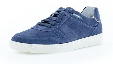 Pius Gabor Sneaker, mit Easy Change Wechselfußbett kaufen