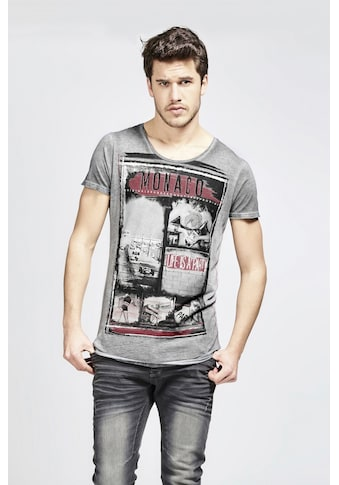 trueprodigy T - Shirt »Monaco Party« kaufen