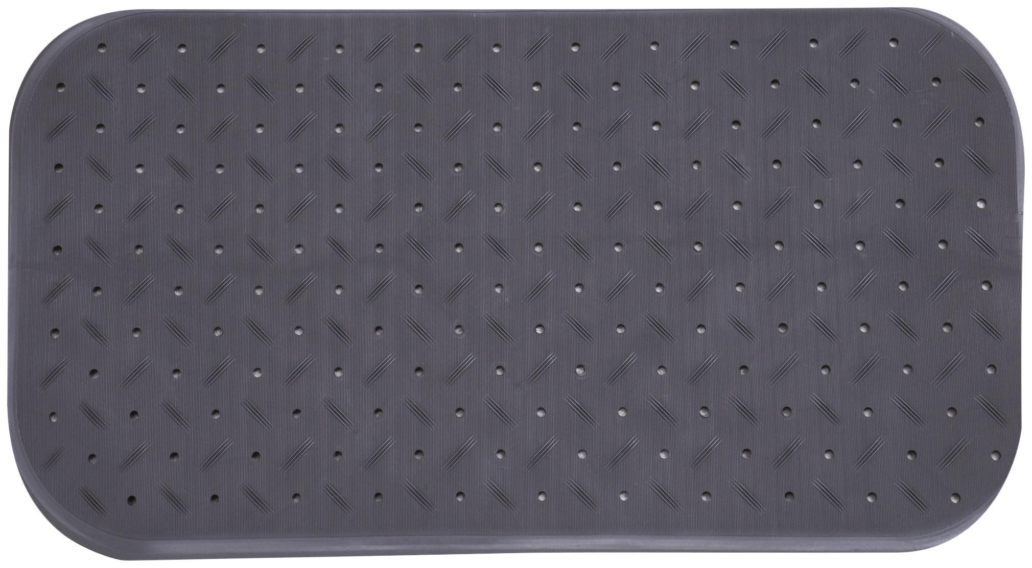MSV Wanneneinlage CLASS PREMIUM, rutschfest, BxH: 76 x 36 cm | Bad > Badewannen & Whirlpools | Msv
