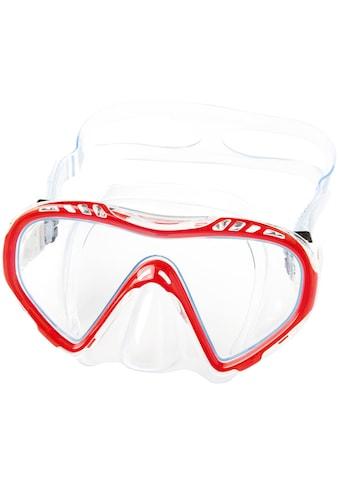 BESTWAY Taucherbrille »HYDRO - SWIM™ Clear Sea«, für Kinder ab 7 Jahre kaufen