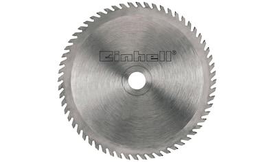 EINHELL Kreissägeblatt , Ø 250 mm kaufen