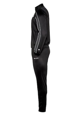 Champion Trainingsanzug »TRACKSUIT« (Set, 2 tlg.) kaufen