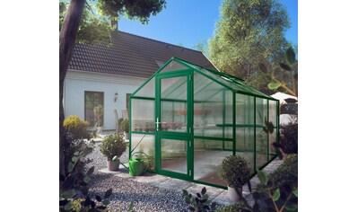 KGT Gewächshaus »Rose II«, BxTxH: 233x217x215cm kaufen