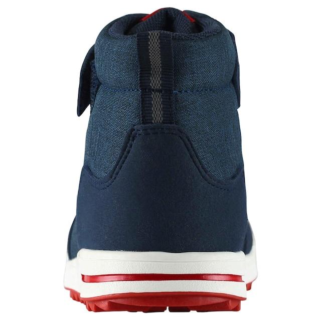 reima Sneaker »Keveni«