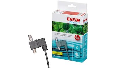 EHEIM Regulierventil »CO2Set«, Magnetventil zur Nachtabschaltung 24V kaufen