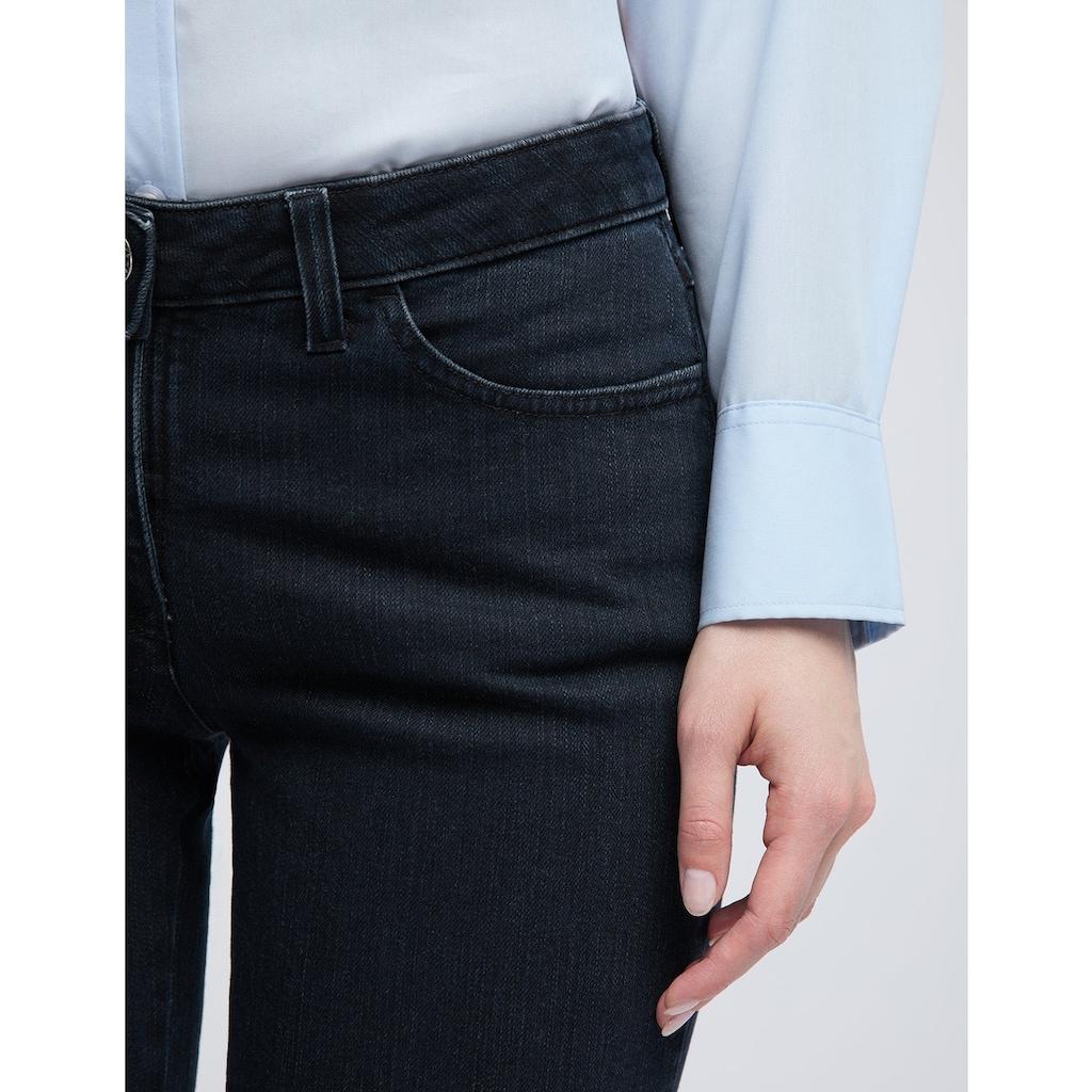 Pionier ® workwear 5-Pocket-Jeans Damen