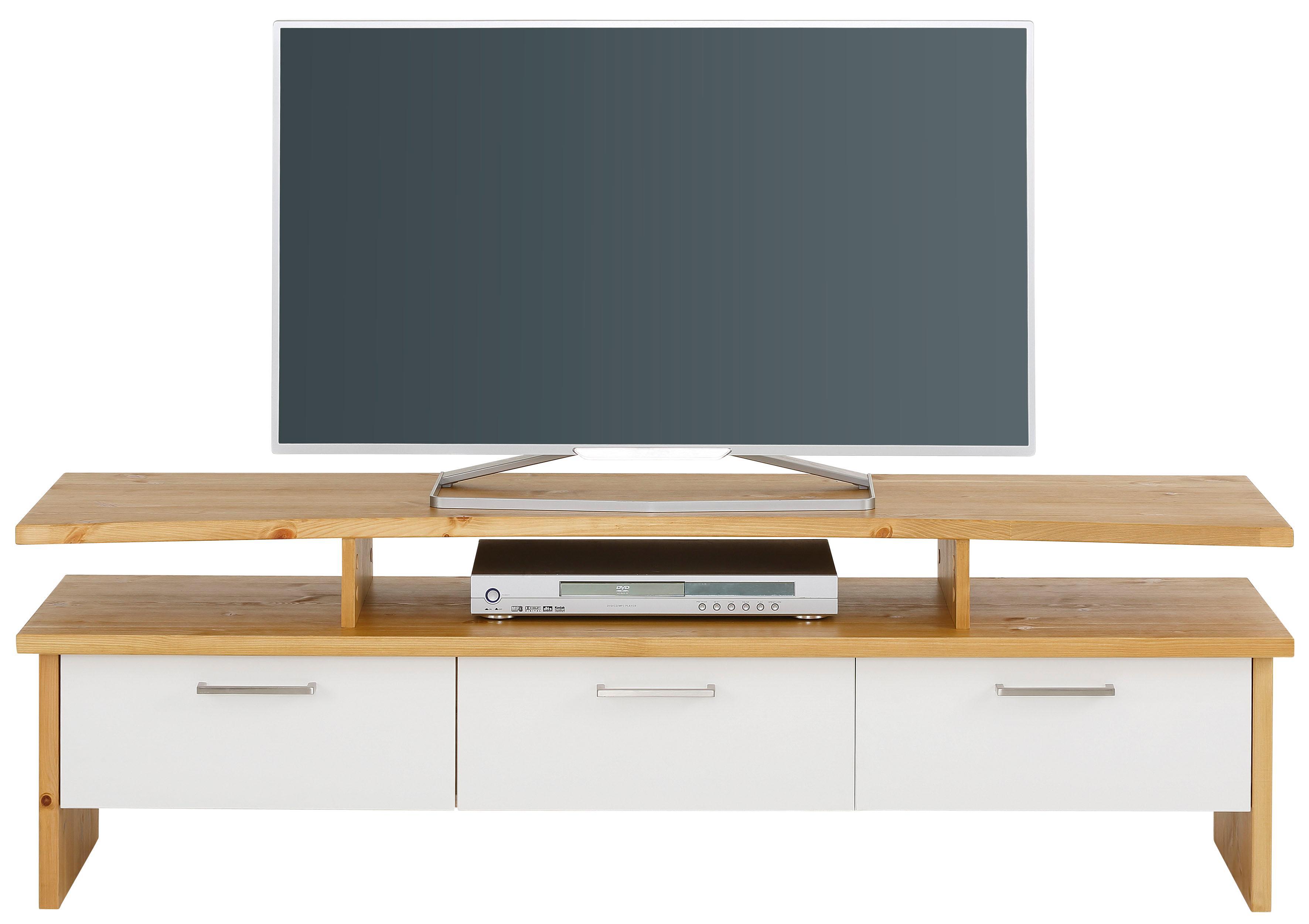 Home affaire TV-Lowboard Ixo Breite 148 cm