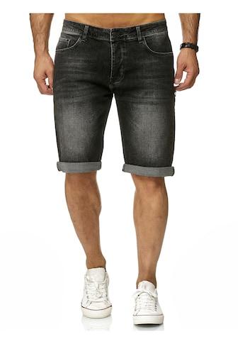 RedBridge Shorts »Stockton« kaufen