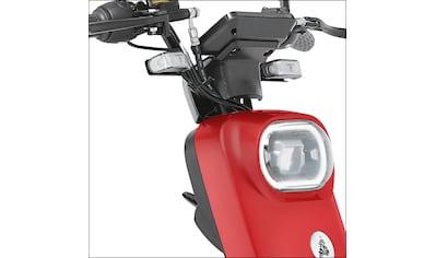 Santa Tina E-Motorroller »Messina«, 45 km/h, 50 km kaufen