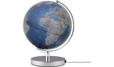 emform® Globus »Terra Blue Light« kaufen