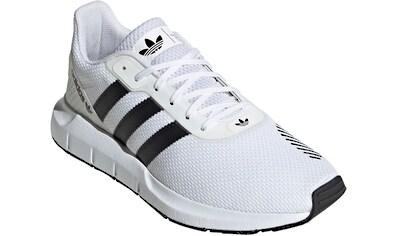 adidas Originals Sneaker »SWIFT RUN RF« kaufen