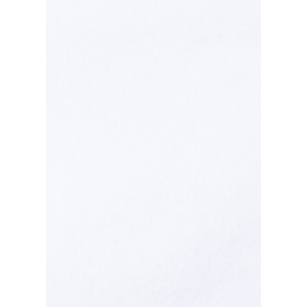H.I.S Kapuzensweatshirt, mit Retro-print von H.I.S