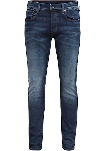 G-Star RAW Slim-fit-Jeans »Slim Elto Pure Superstretch« kaufen