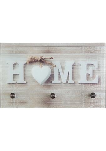 Garderobe »Home« kaufen