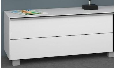 Maja Möbel Lowboard »SOUNDCONCEPT 7785« kaufen
