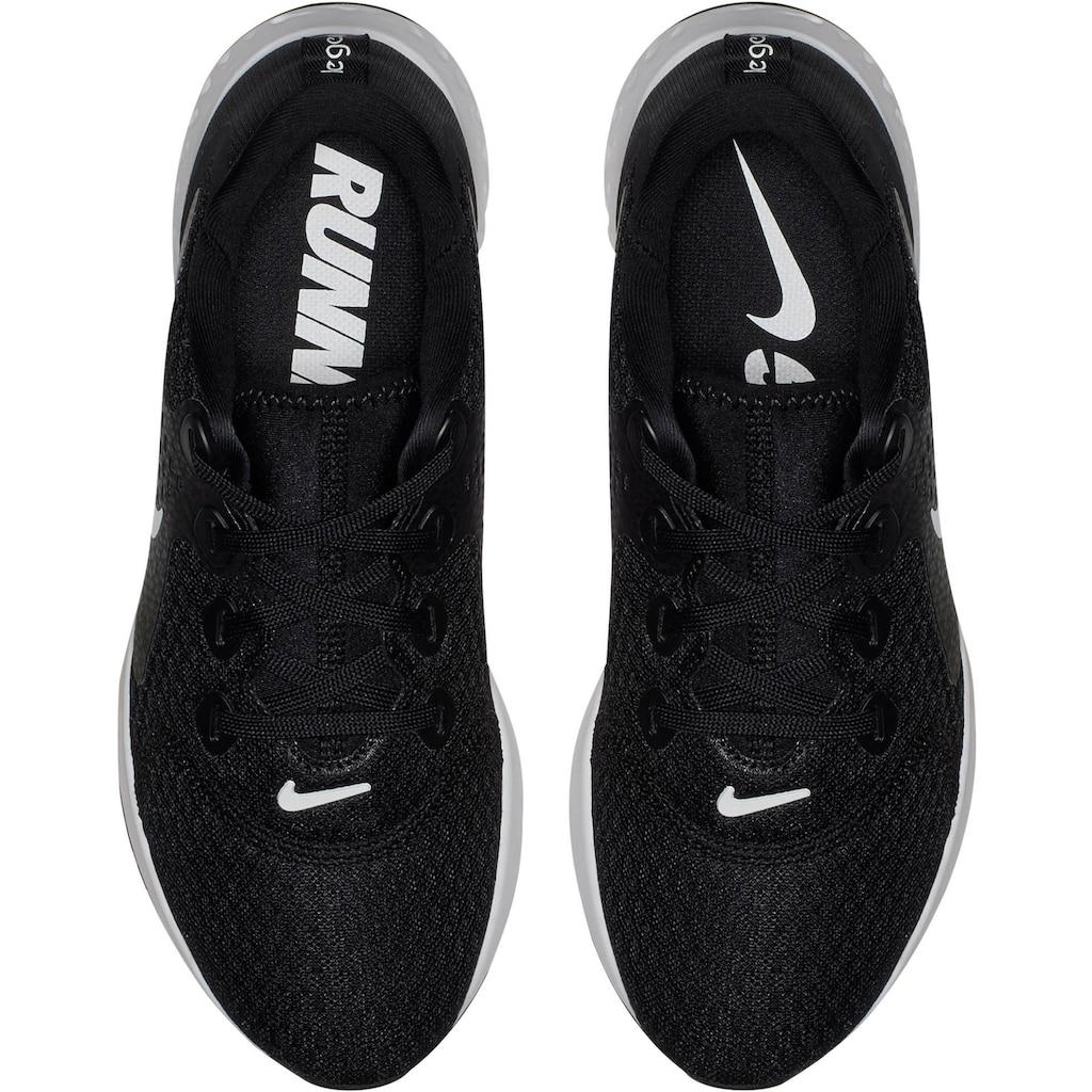 Nike Laufschuh »Wmns Legend React«