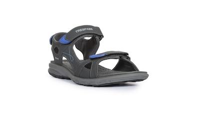 Trespass Sandale »Herren Naylor Aktiv n« kaufen