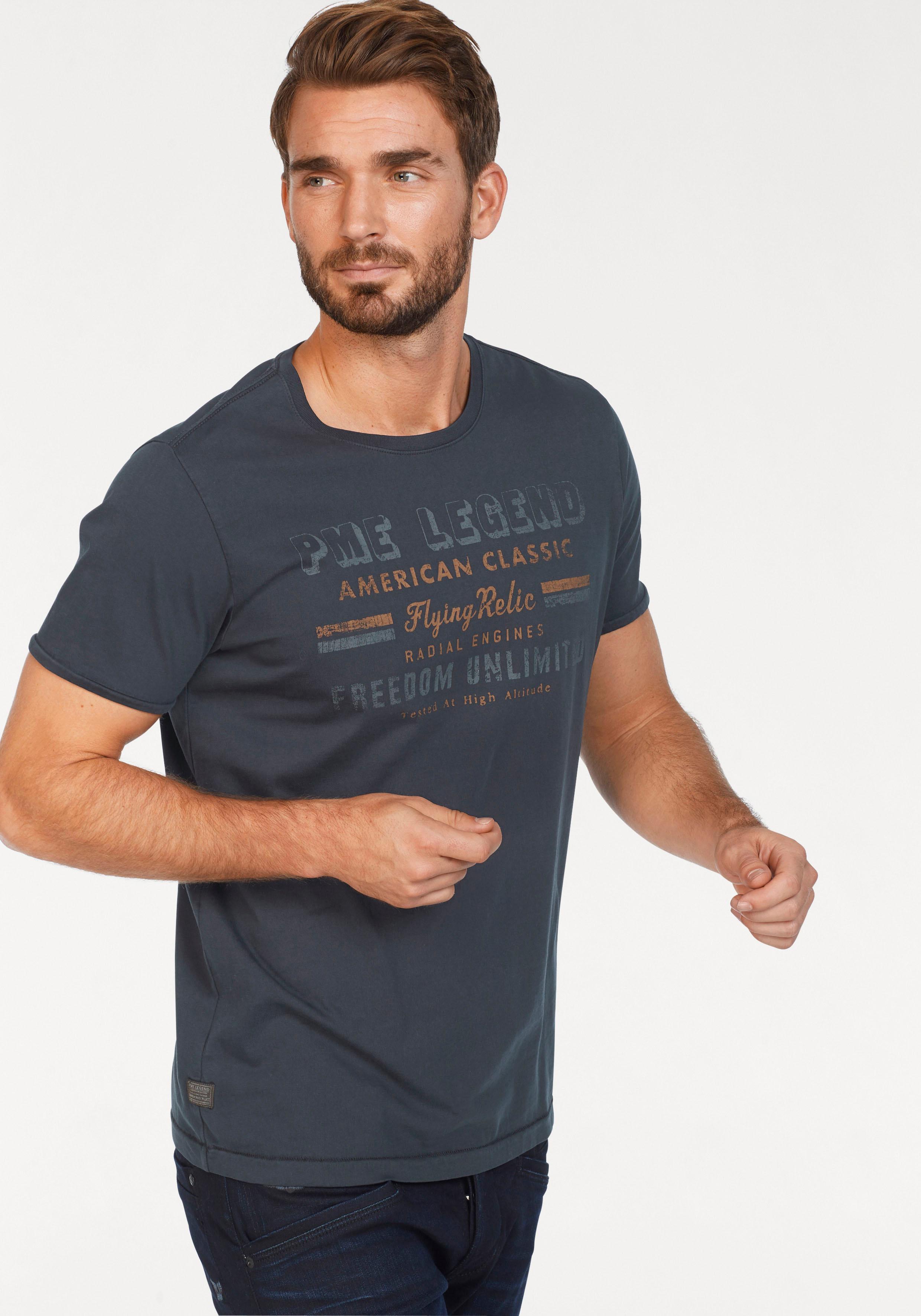 pme-legend Sonstige Shirts für Herren online kaufen   Herrenmode ... d029dbb199