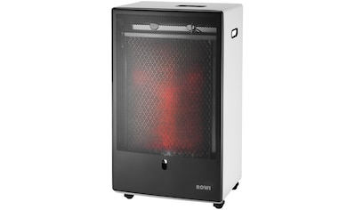 ROWI Gas - Heizgerät »HGO 3400/2 K Pro« kaufen