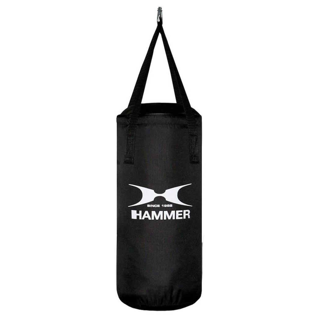 Hammer Boxsack »Fit«