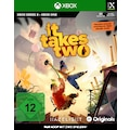 Electronic Arts Spiel »It Takes Two«, Xbox One