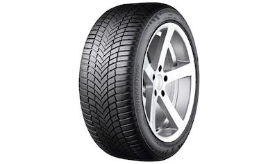 Bridgestone Ganzjahresreifen »A-005 EVO« kaufen