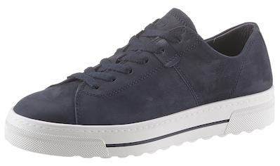 Tamaris Sneaker »GreenStep« kaufen