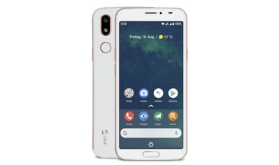 Doro Smartphone »8080« kaufen