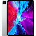 Apple »iPad Pro 12.9 (2020) - 512 GB Cellular« Tablet (12,9'', 512 GB, iPadOS, 4G (LTE))