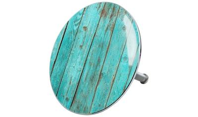 Sanilo Badewannenstöpsel »Lumber«, Ø 7,2 cm kaufen