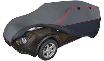 WALSER Hagelschutzplane »Premium Hybrid SUV«, in verschiedenen Größen erhältlich kaufen