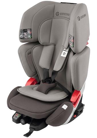 Concord Autokindersitz »Vario XT - 5«, mit intelligenter Grössenanpassung kaufen