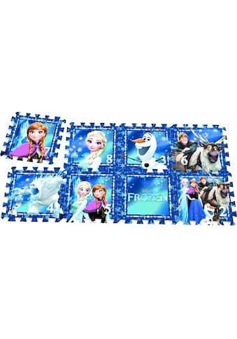 "Knorrtoys® Puzzle ""Disney Frozen"" kaufen"
