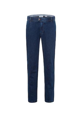 EUREX by BRAX Bequeme Jeans »Style JIM 316« kaufen