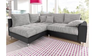 Wohnideen für kleine Wohnzimmer online kaufen | BAUR