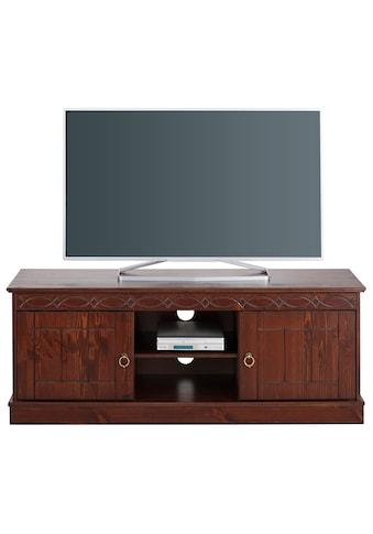 Home affaire TV - Board »Indra« kaufen