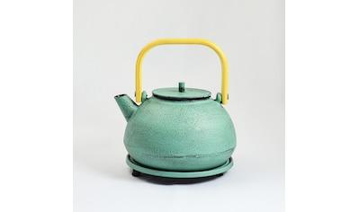 smaajette Teekanne »Mubing«, 0,8 l kaufen