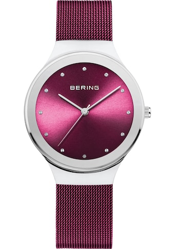 Bering Quarzuhr »12934-909« kaufen